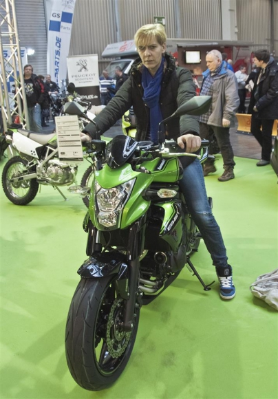 Moto-Shooting-2016_18