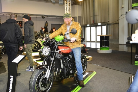 Messe Wheelies 2018 (Ulm)_10