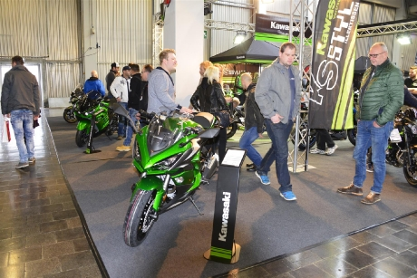 Messe Wheelies 2018 (Ulm)_12