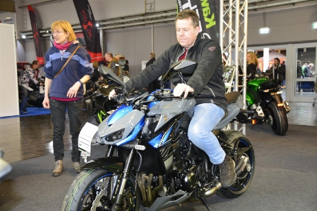 Messe Wheelies 2018 (Ulm)_13