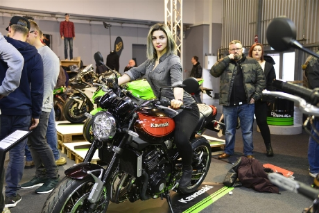 Messe Wheelies 2018 (Ulm)_15