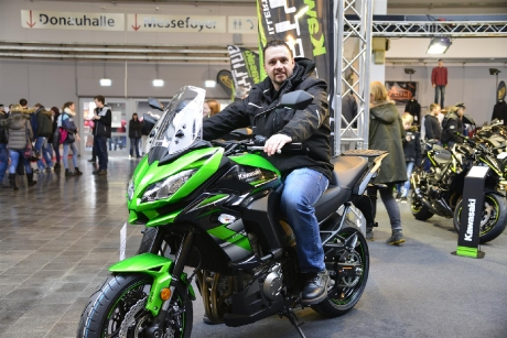 Messe Wheelies 2018 (Ulm)_17