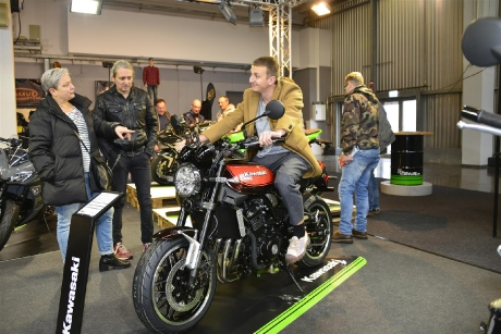 Messe Wheelies 2018 (Ulm)_1