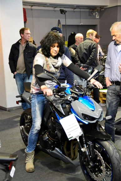 Messe Wheelies 2018 (Ulm)_26