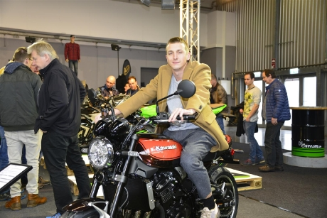 Messe Wheelies 2018 (Ulm)_2
