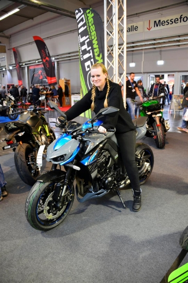 Messe Wheelies 2018 (Ulm)_33
