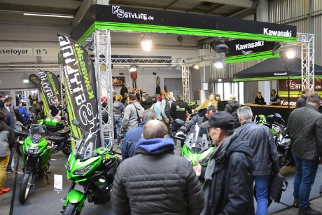 Messe Wheelies 2018 (Ulm)_3