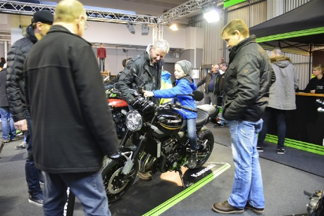 Messe Wheelies 2018 (Ulm)_7