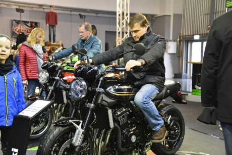 Messe Wheelies 2018 (Ulm)_9